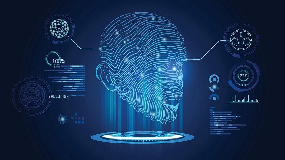 Khái niệm sáng chế và các vấn đề pháp lý liên quan đến sáng chế