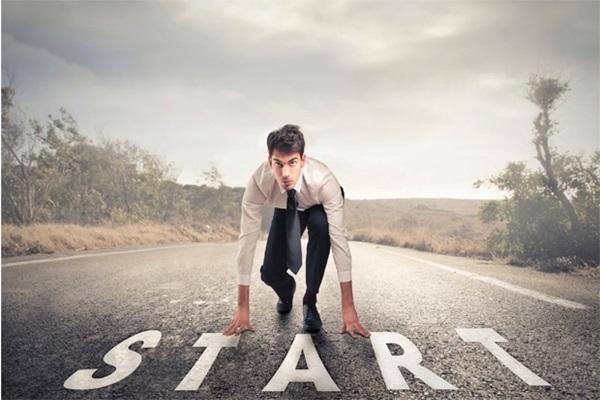 Khởi nghiệp là gì? Những yếu tố cần có khi khởi nghiệp - Ảnh 1