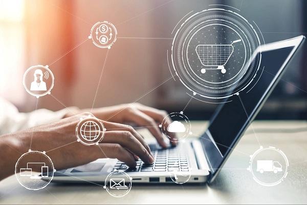 Kinh doanh online 2021: Hướng dẫn kinh doanh online hiệu quả từ con số 0