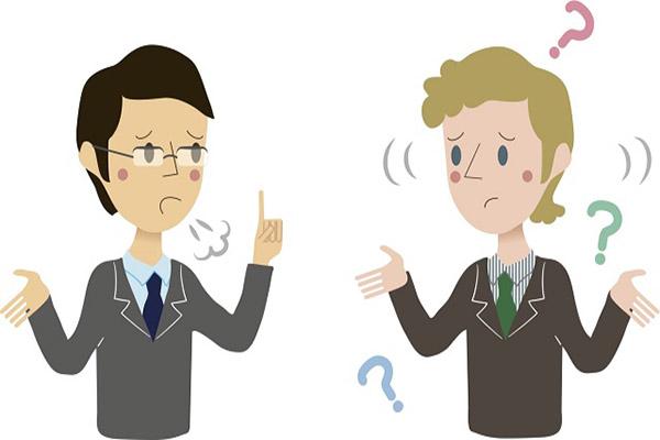 Kỹ năng lắng nghe là gì? Kỹ năng của người thành công - CET