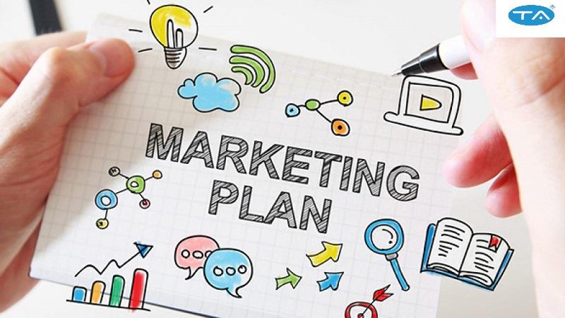 Quá trình lập kế hoạch marketing cho sản phẩm mới như thế nào? - googleadsvietnam