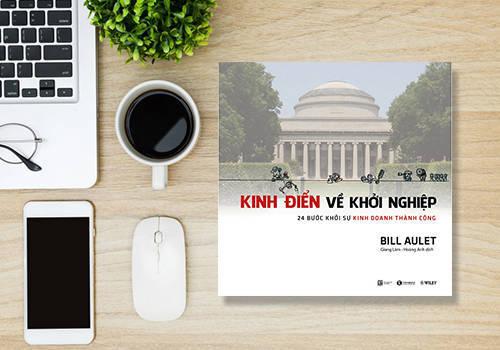 Review sách kinh doanh, sách khởi nghiệp: Review Kinh điển về Khởi nghiệp:  Vạn sự khởi đầu nan