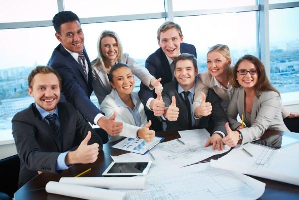 10 cách thức tạo động lực cho nhân viên | Sổ Tay Doanh Trí | Học Viện Quản  Lý PACE