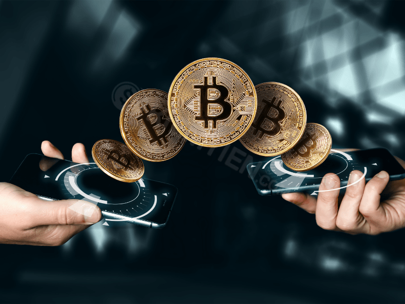 Ví Bitcoin là gì? Top 10 ví Bitcoin uy tín nhất hiện nay
