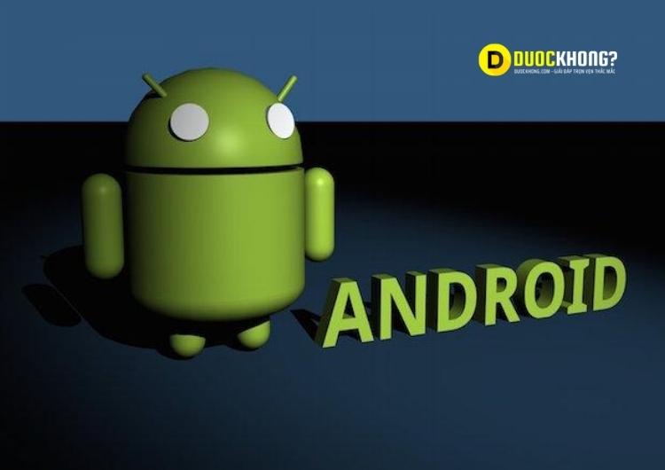 Hệ điều hành Android tốt nhất cho máy tính