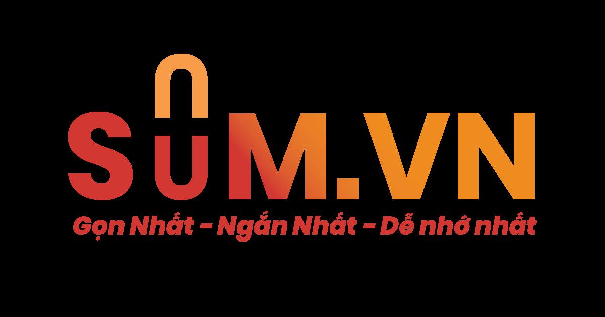 Rút Gọn Link Miễn Phí - Nền Tảng Thu Nhập Online Chia Sẻ Links Rút Gọn Tốt Nhất Việt Nam